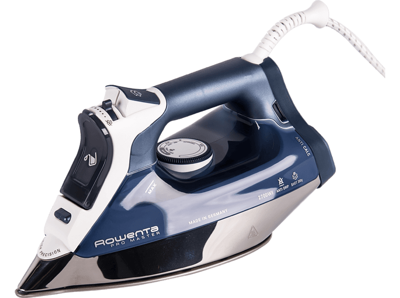 ROWENTA Pro Master DW 8112 είδη σπιτιού   μικροσυσκευές συσκευές σιδερώματος ατμοσίδερα μικροσυσκευές   φρο