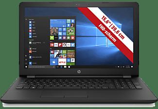 HP 15-BW080ND notebook voor €450,18