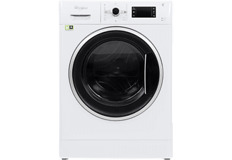 whirlpool lave linge s chant a wwdc 9614 lave linge s chant. Black Bedroom Furniture Sets. Home Design Ideas