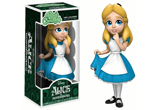 ROCK CANDY: Disney Alice - Alice im Wunderland