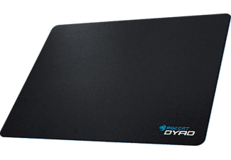 ROCCAT Roccat Dyad - Reinforced Cloth Gaming Mousepad