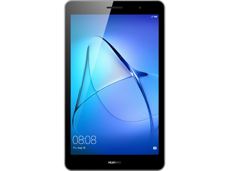 HUAWEI MediaPad T3 8 inch 4G laptop  tablet  computing  tablet   ipad android tablet
