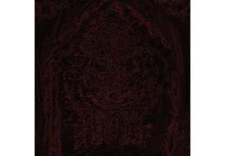 Impetuous Ritual - Blight Upon Martyred Sentience (CD)