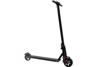 ICONBIT KICK SCOOTER TT (SD-0018K)  (Schwarz)