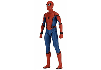Spider-Man Homecoming Actionfigur 1/4 Scale Spider-Man