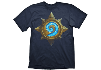 Hearthstone Rose: T-Shirt