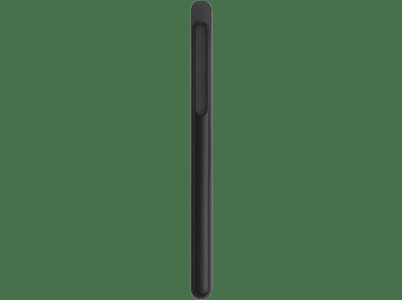 APPLE Apple Pencil Case - Black laptop  tablet  computing  tablet   ipad αξεσουάρ ipad
