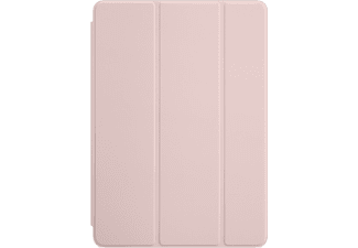 APPLE iPad Smart Cover - Rosa