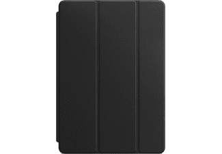APPLE Leather Smart Cover 10.5 iPad Pro - Black