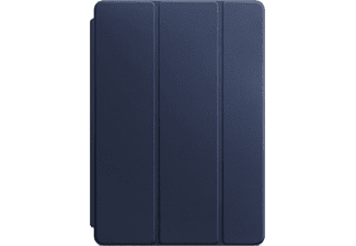 APPLE Leather Smart Cover 10.5 iPad Pro - Midnight Blue