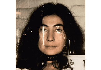 Yoko Ono - Fly - (LP + Download)