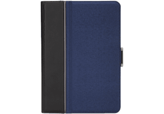 "TARGUS Versavu Signature Case for the 10.5"" iPad Pro – Blå"