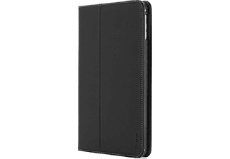 "TARGUS Versavu Signature Case for the 10.5"" iPad Pro – Svart"