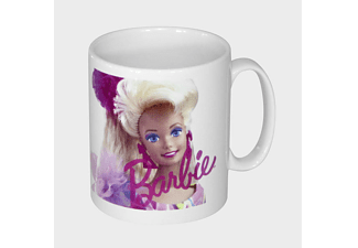 Barbie Tasse Barbie