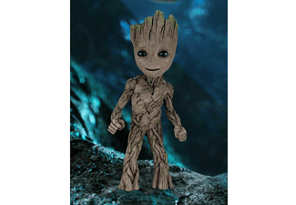 Guardians of the Galaxy 2 Lifesize foam Figur Groot