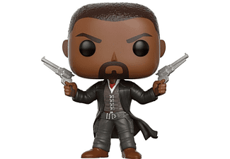 The dark Tower POP Vinyl Figur 450 the Gunslinger
