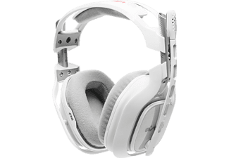 ASTRO A40TR fehér gaming Headset Kit