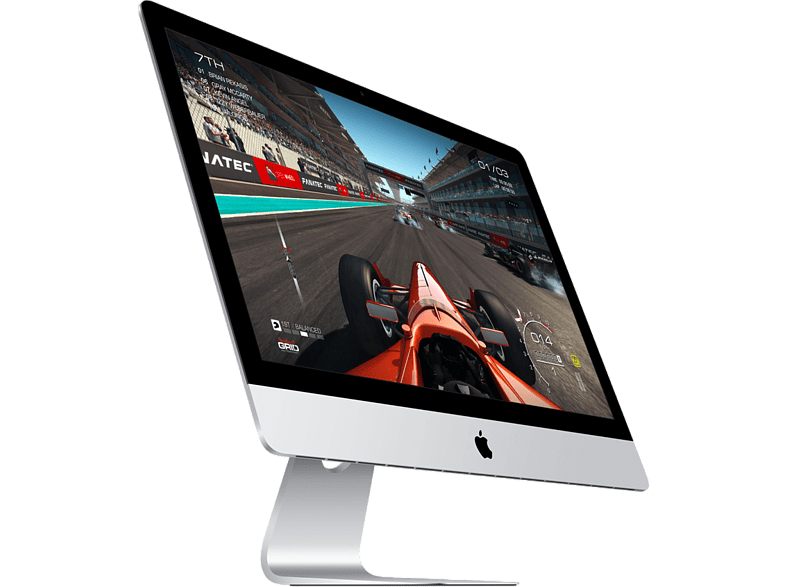"APPLE iMac 27"" Retina 5K Quad Core i5 3.4GHz/8GB/1TB/Radeon Pro 570 4GB (mne92mg/a)"