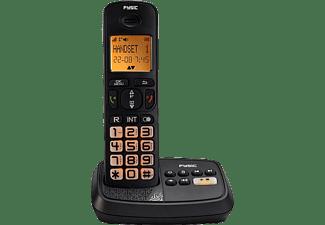 Fysic FX-5515