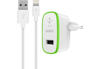 Belkin BOOST?UP�