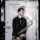 Donny Mccaslin - Beyond Now [CD] jetztbilligerkaufen