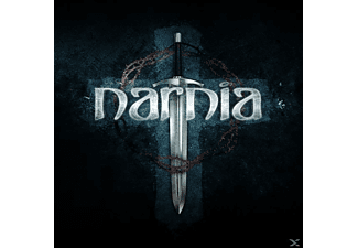 Narnia - Narnia (Digipak) - (CD)