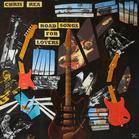 Chris Rea - Road Songs for Lovers [CD]