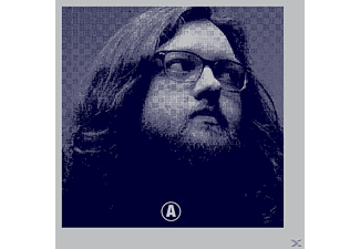 Jonwayne - Rap Album Two - (CD)