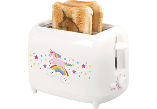 einhorn toaster saturn