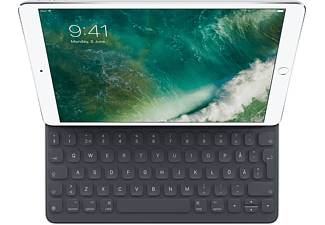 APPLE Smart Keyboard till 10,5-tums iPad Pro