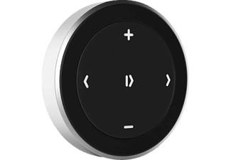 SATECHI Bluetooth Media Button, Fernbedienung