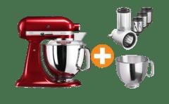 Küchenmaschinen - Küchenmaschinen, Mixer, Smoothie - Haus & Garten ... | {Küchenmaschinen 27}