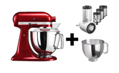 Küchenmaschinen - Küchenmaschinen, Mixer, Smoothie - Haushalt + ... | {Küchenmaschinen 61}