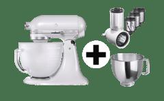 Küchenmaschinen - Küchenmaschinen, Mixer, Smoothie - Haushalt + ... | {Küchenmaschinen 68}