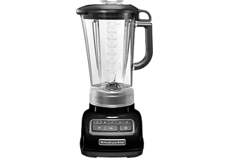 KITCHENAID Diamond Blender 5KSB1585