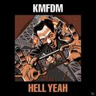 KMFDM - Hell Yeah (CD) jetztbilligerkaufen