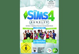 Die Sims 4 Bundle Pack 5 [PC]