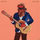 Iron And Wine - Beast Epic (MC) (MC (analog)) jetztbilligerkaufen