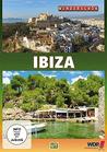 Wunderschön! - Lebensgefühl Ibiza [DVD] jetztbilligerkaufen