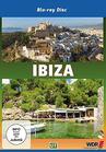 Wunderschön! - Lebensgefühl Ibiza [Blu-ray] jetztbilligerkaufen