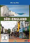 Wunderschön! - Süd-England [Blu-ray] - broschei