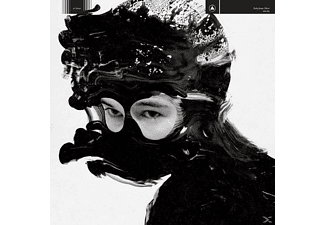 Zola Jesus - Okovi (Limited Colored Edition) - (Vinyl)