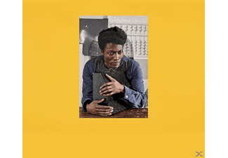 Benjamin Clementine - I Tell A Fly (2LP) - (CD)