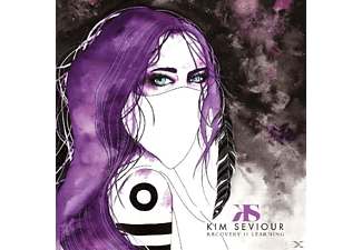 Kim Seviour - Recovery Id Learning - (CD)