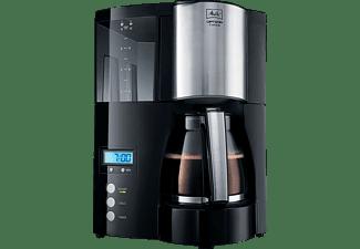 kaffeemaschine abnehmbarer wassertank