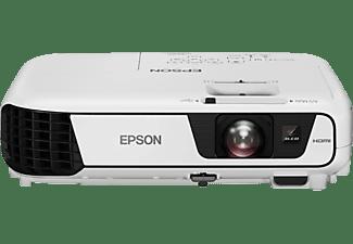 Epson EB-X31 (V11H720040)