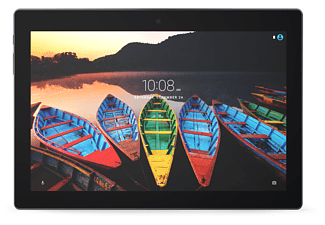 LENOVO TAB3 A10 70F 2 GB 32 GB Siyah Tablet PC