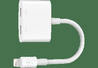 Belkin Lightning audio + charge Iphone 7