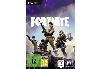 Fortnite - PC