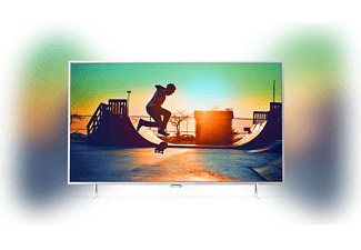 PHILIPS 32 PFS 6402 FHD Android Smart Ambilight LED televízió